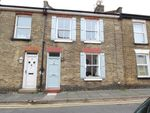 Thumbnail to rent in Princes Street, Deal