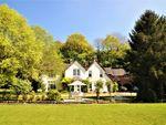 Thumbnail to rent in Mappleton, Ashbourne