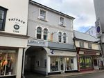 Thumbnail to rent in Libra Court, Sidmouth