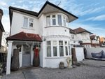 Thumbnail for sale in Peter Avenue, Willesden