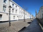 Thumbnail to rent in City Centre, Plymouth, Devon