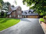 Thumbnail for sale in Luttrell Road, Four Oaks, Sutton Coldfield