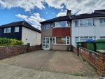 Thumbnail for sale in Ridgeway West, Sidcup