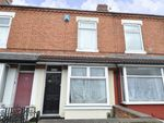 Thumbnail to rent in Westminster Road, Selly Oak, Birmingham