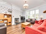 Thumbnail for sale in Highcroft Villas, Brighton