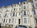 Thumbnail to rent in Priory Gardens, Folkestone