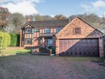 Thumbnail for sale in Chesterton Close, Hunt End, Redditch