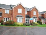 Thumbnail for sale in Barnaby Close, Tredworth, Gloucester