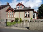 Thumbnail for sale in 15, Ardmory Road, Rothesay, Isle Of Bute