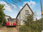 Thumbnail for sale in Salmons Lane, Whyteleafe, Surrey