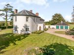 Thumbnail for sale in Woolmersdon, North Petherton, Somerset