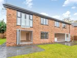 Thumbnail to rent in The Sidings, Worsley, Manchester