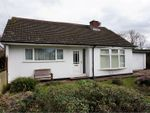 Thumbnail for sale in Rockfield Road, Monmouth