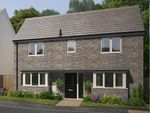 """Thumbnail to rent in """"The Primrose"""" at Church Road, Shortlanesend, Truro"""