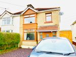 Thumbnail for sale in Gower View, Llanelli