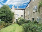 Thumbnail to rent in The Old Warehouse, Witney, Oxfordshire