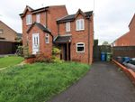 Thumbnail for sale in Merlin Close, Wilnecote, Tamworth