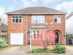 Thumbnail for sale in Barden Drive, Allestree, Derby