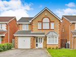 Thumbnail to rent in Romaldkirk Close, Consett