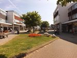 Thumbnail to rent in The Broadway, Plymstock, Plymouth