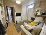 Thumbnail to rent in Railton Road, Herne Hill, London