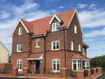 "Thumbnail to rent in ""Aydon"" at Gold Furlong, Marston Moretaine, Bedford"