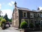 Thumbnail for sale in Bexwell Road, Downham Market