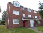 Thumbnail to rent in Minster Drive, Small Heath, Birmingham