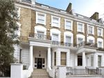 Thumbnail for sale in Earls Court Road, London