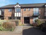 Property history Farncote Drive, Sutton Coldfield B74