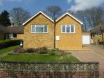 Thumbnail for sale in Hermitage Woods Crescent, Woking