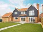 Thumbnail for sale in Farthings Wood Rise, Calcott Hill, Canterbury, Kent
