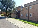 Thumbnail to rent in Talland Avenue, Fishermead, Milton Keynes
