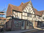 Thumbnail to rent in 90 High Street, Edenbridge