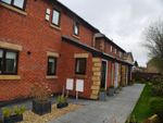 Thumbnail for sale in Midway Drive, Poynton, Stockport