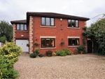 Thumbnail for sale in Mold Road, Ewloe Green