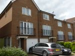 Thumbnail to rent in Tregony Road, Orpington Kent