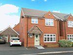 Thumbnail to rent in Hadley Park Industrial Estate, Hadley Park Road, Leegomery, Telford