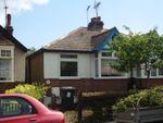 Thumbnail to rent in Baliol Road, Tankerton, Whitstable