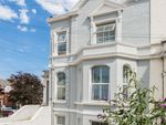 Thumbnail to rent in Sedlescombe Road South, Saint Leonards