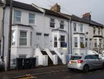 Thumbnail to rent in Cavendish Place, Eastbourne