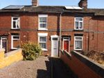 Thumbnail to rent in West Terrace, Stoke-On-Trent