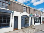 Thumbnail to rent in Duckworth Street, (Retail Store Or Lock Up), Darwen