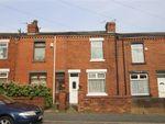 Thumbnail to rent in Billinge Road, Wigan