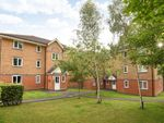 Thumbnail for sale in Masefield Gardens, Crowthorne