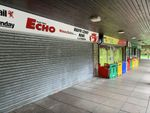 Thumbnail to rent in Radyr Court Shopping Precinct, Cardiff