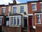 Thumbnail to rent in Chiltern Rise, Luton, Bedfordshire