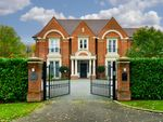 Thumbnail for sale in Woodland Way, Kingswood