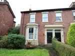 Thumbnail to rent in Garstang Road, Fulwood, Preston
