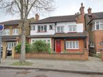 Thumbnail for sale in The Chine, Grange Park
